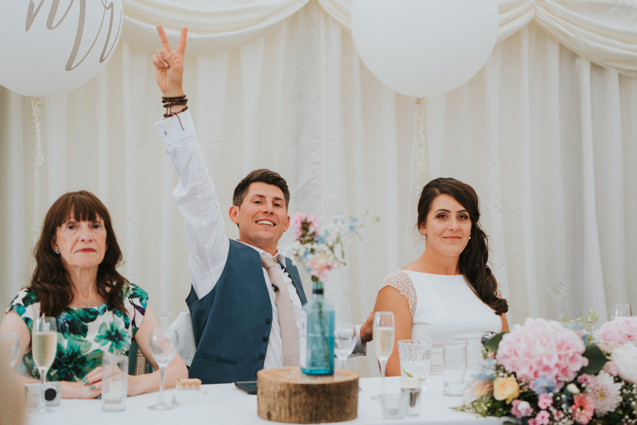 danielle-and-gareths-boho-wedding-previews-at-high-house-weddings-grace-elizabeth-colchester-essex-suffolk-norfolk-devon-alternative-wedding-and-lifestyle-photographer (57 of 76).jpg