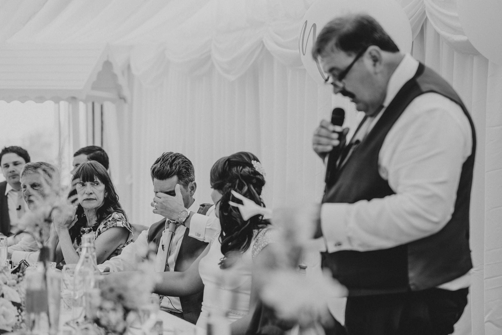 danielle-and-gareths-boho-wedding-previews-at-high-house-weddings-grace-elizabeth-colchester-essex-suffolk-norfolk-devon-alternative-wedding-and-lifestyle-photographer (58 of 76).jpg