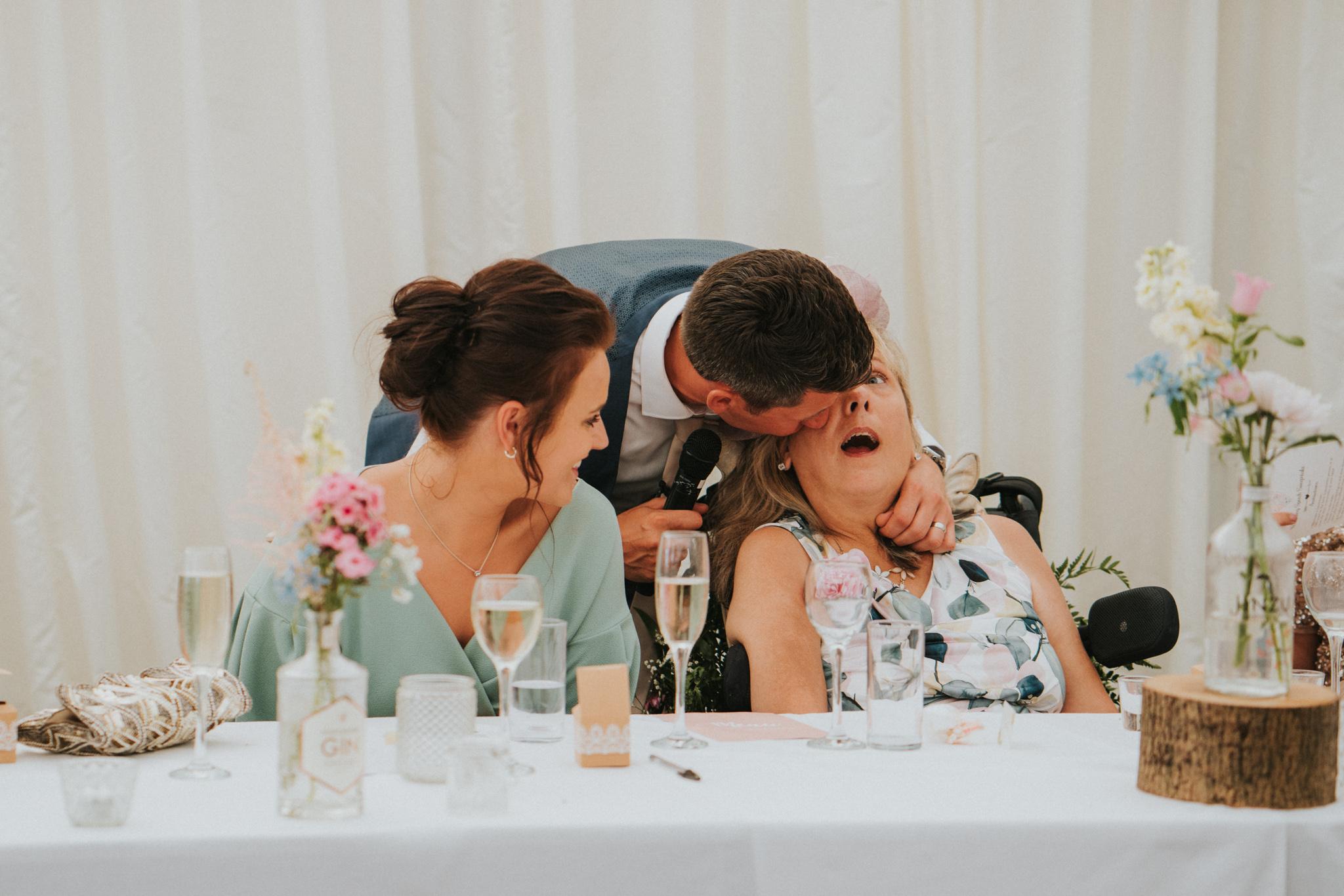 danielle-and-gareths-boho-wedding-previews-at-high-house-weddings-grace-elizabeth-colchester-essex-suffolk-norfolk-devon-alternative-wedding-and-lifestyle-photographer (60 of 76).jpg