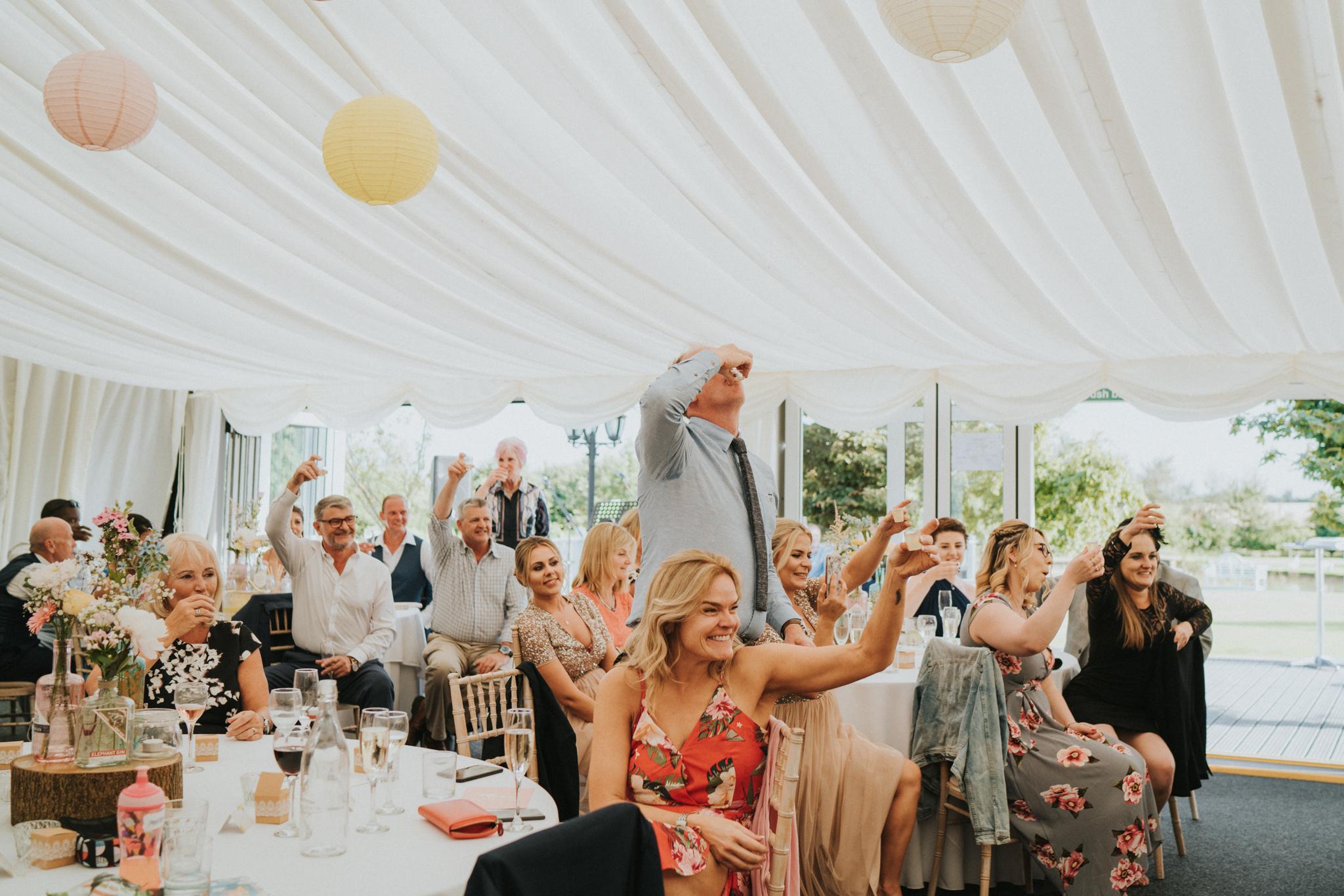 danielle-and-gareths-boho-wedding-previews-at-high-house-weddings-grace-elizabeth-colchester-essex-suffolk-norfolk-devon-alternative-wedding-and-lifestyle-photographer (61 of 76).jpg