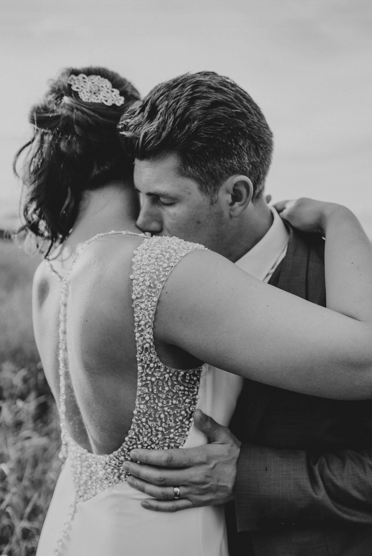 danielle-and-gareths-boho-wedding-previews-at-high-house-weddings-grace-elizabeth-colchester-essex-suffolk-norfolk-devon-alternative-wedding-and-lifestyle-photographer (63 of 76).jpg