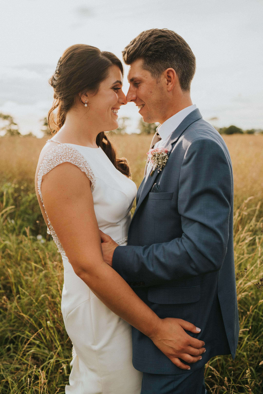 danielle-and-gareths-boho-wedding-previews-at-high-house-weddings-grace-elizabeth-colchester-essex-suffolk-norfolk-devon-alternative-wedding-and-lifestyle-photographer (62 of 76).jpg
