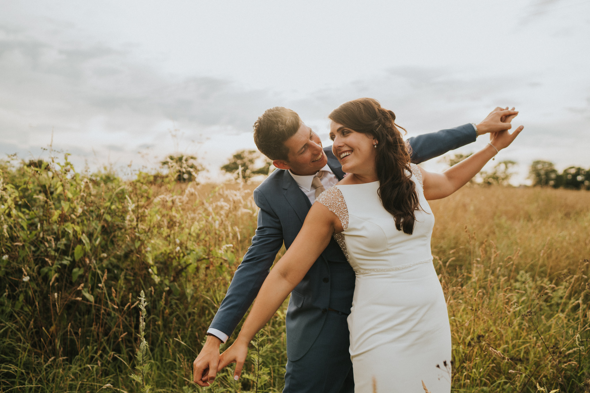 danielle-and-gareths-boho-wedding-previews-at-high-house-weddings-grace-elizabeth-colchester-essex-suffolk-norfolk-devon-alternative-wedding-and-lifestyle-photographer (64 of 76).jpg