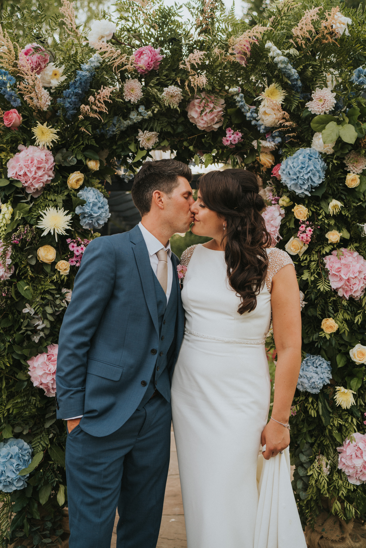 danielle-and-gareths-boho-wedding-previews-at-high-house-weddings-grace-elizabeth-colchester-essex-suffolk-norfolk-devon-alternative-wedding-and-lifestyle-photographer (66 of 76).jpg