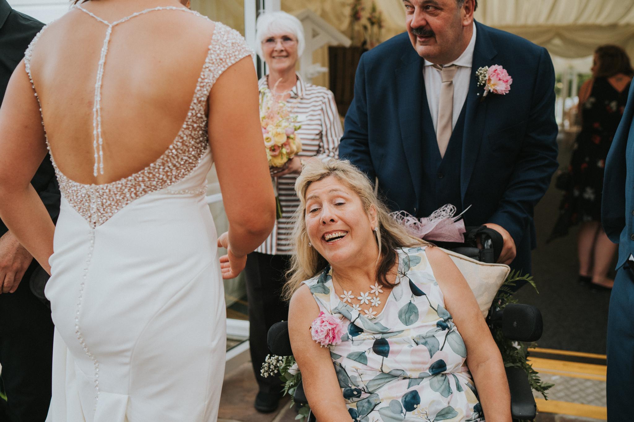 danielle-and-gareths-boho-wedding-previews-at-high-house-weddings-grace-elizabeth-colchester-essex-suffolk-norfolk-devon-alternative-wedding-and-lifestyle-photographer (68 of 76).jpg