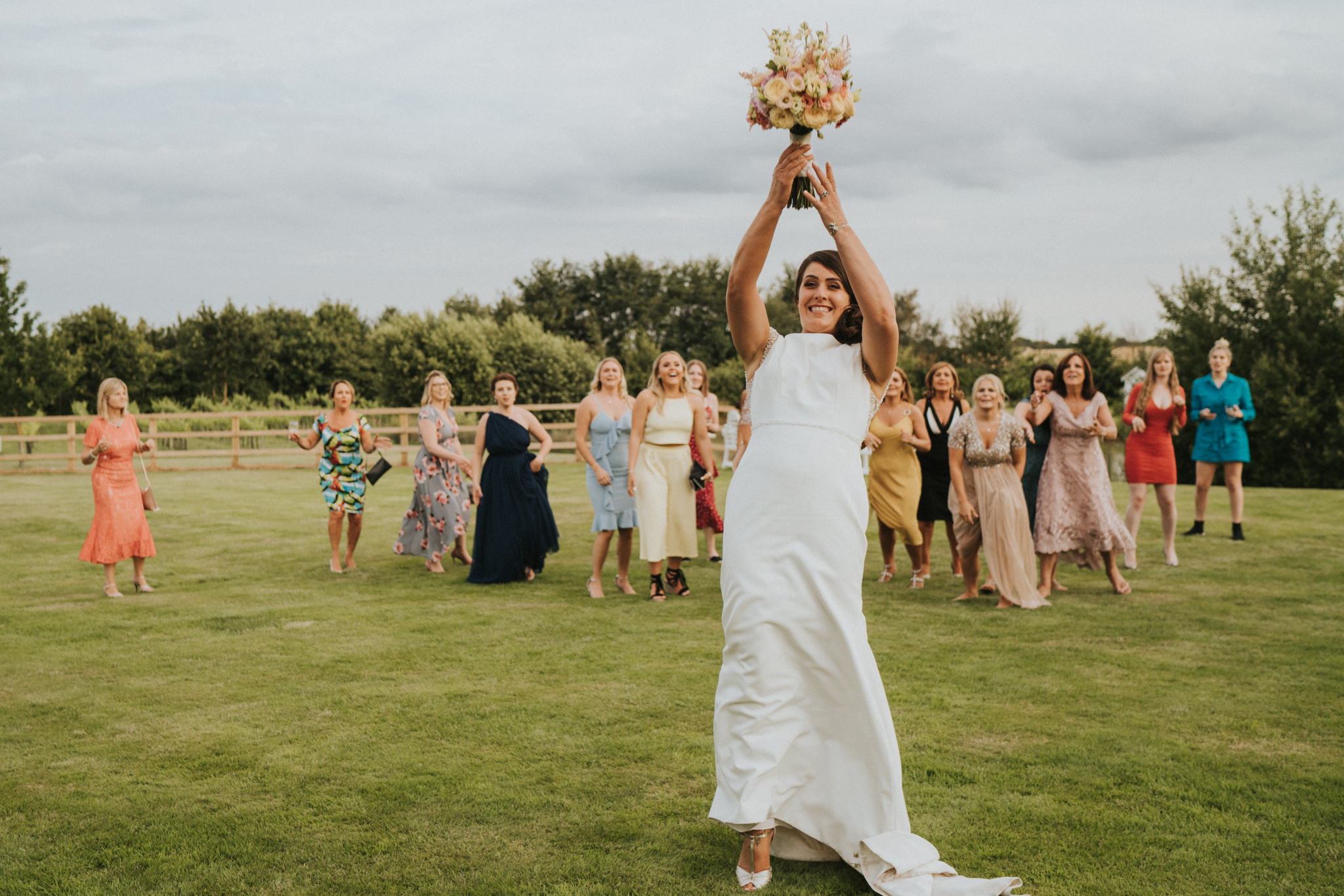 danielle-and-gareths-boho-wedding-previews-at-high-house-weddings-grace-elizabeth-colchester-essex-suffolk-norfolk-devon-alternative-wedding-and-lifestyle-photographer (69 of 76).jpg