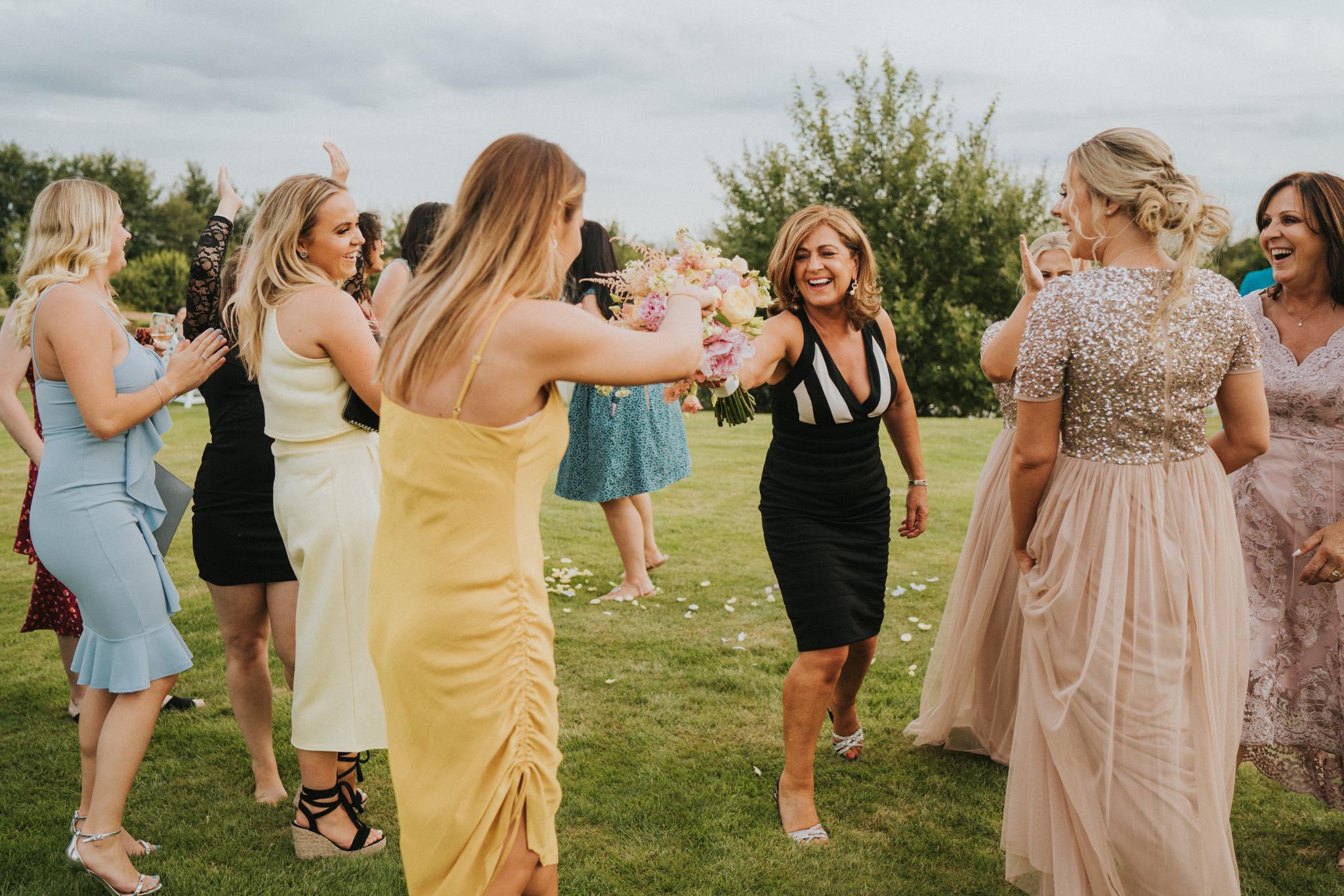 danielle-and-gareths-boho-wedding-previews-at-high-house-weddings-grace-elizabeth-colchester-essex-suffolk-norfolk-devon-alternative-wedding-and-lifestyle-photographer (70 of 76).jpg