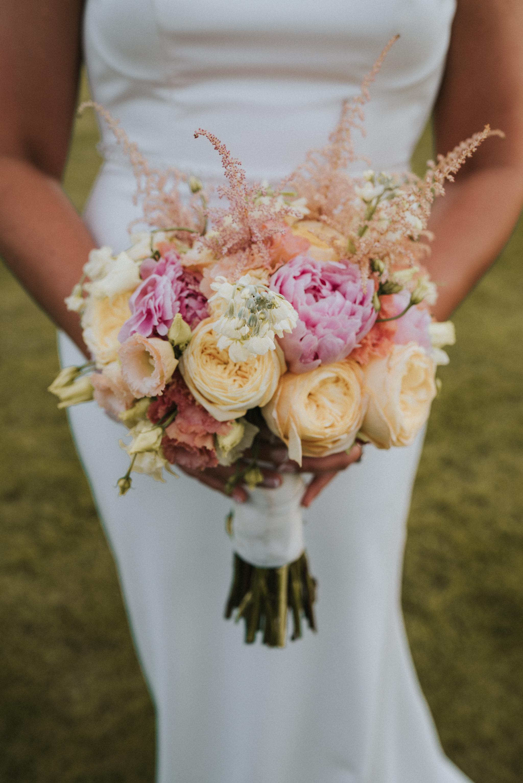danielle-and-gareths-boho-wedding-previews-at-high-house-weddings-grace-elizabeth-colchester-essex-suffolk-norfolk-devon-alternative-wedding-and-lifestyle-photographer (71 of 76).jpg