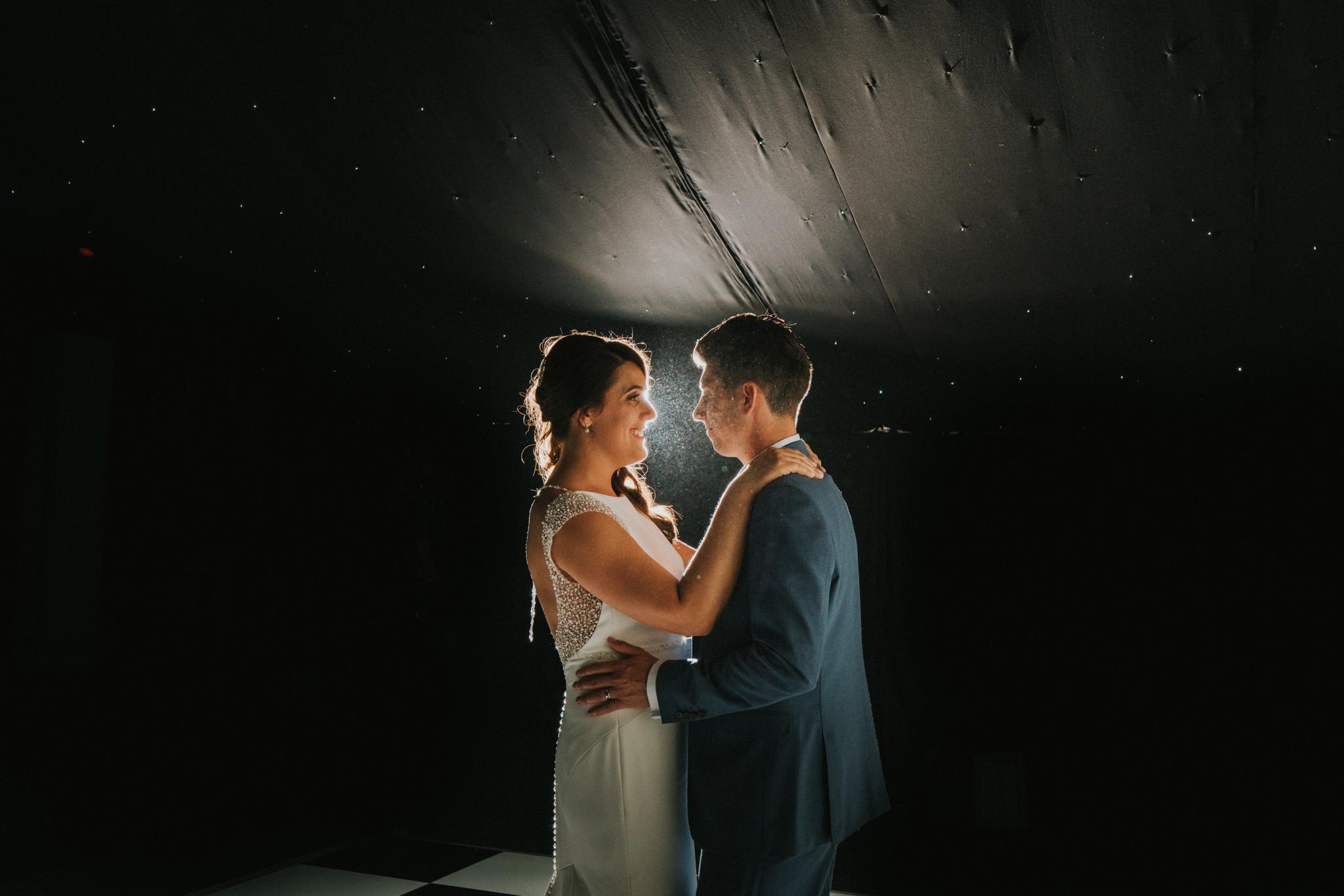 danielle-and-gareths-boho-wedding-previews-at-high-house-weddings-grace-elizabeth-colchester-essex-suffolk-norfolk-devon-alternative-wedding-and-lifestyle-photographer (73 of 76).jpg