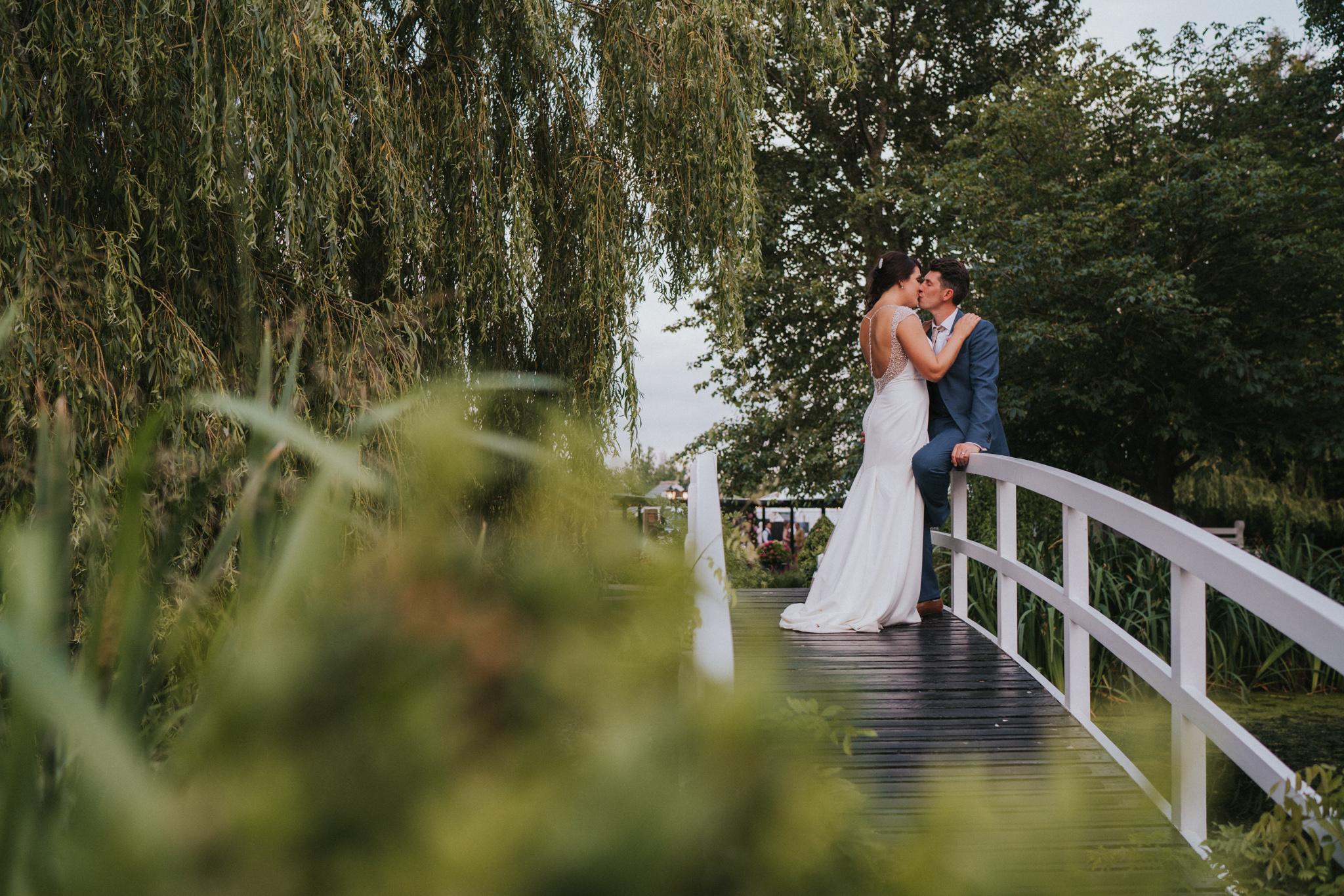 danielle-and-gareths-boho-wedding-previews-at-high-house-weddings-grace-elizabeth-colchester-essex-suffolk-norfolk-devon-alternative-wedding-and-lifestyle-photographer (75 of 76).jpg