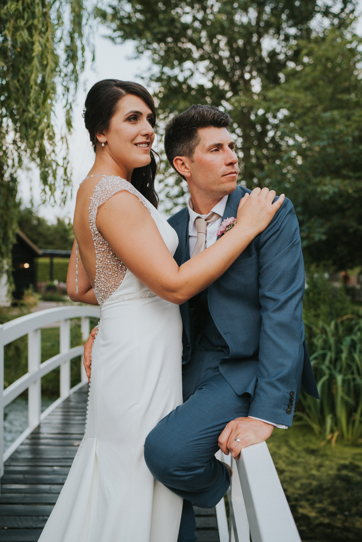 danielle-and-gareths-boho-wedding-previews-at-high-house-weddings-grace-elizabeth-colchester-essex-suffolk-norfolk-devon-alternative-wedding-and-lifestyle-photographer (76 of 76).jpg