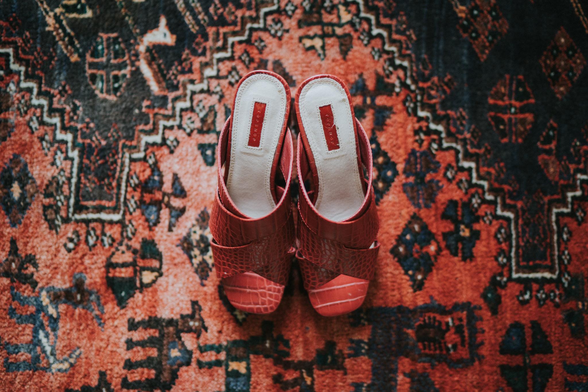 emi-Jack-boho-diy-wedding-eggington-house-grace-elizabeth-colchester-essex-alternative-wedding-photographer-suffolk-norfolk-devon (1 of 56).jpg