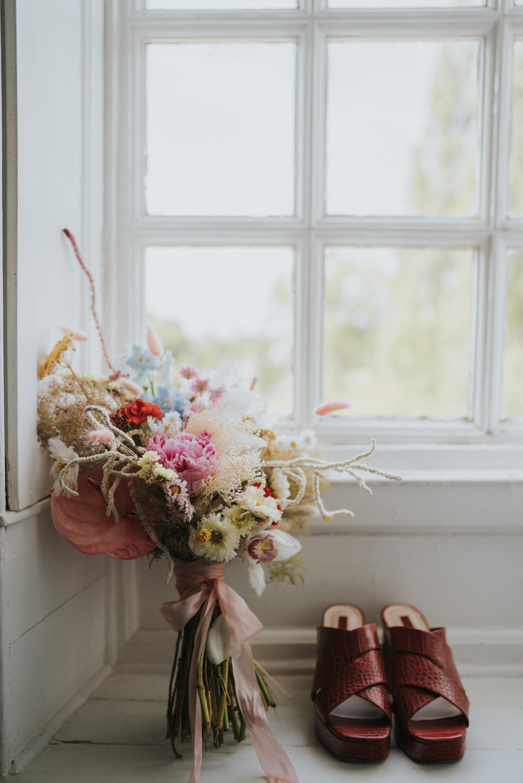 emi-Jack-boho-diy-wedding-eggington-house-grace-elizabeth-colchester-essex-alternative-wedding-photographer-suffolk-norfolk-devon (2 of 56).jpg