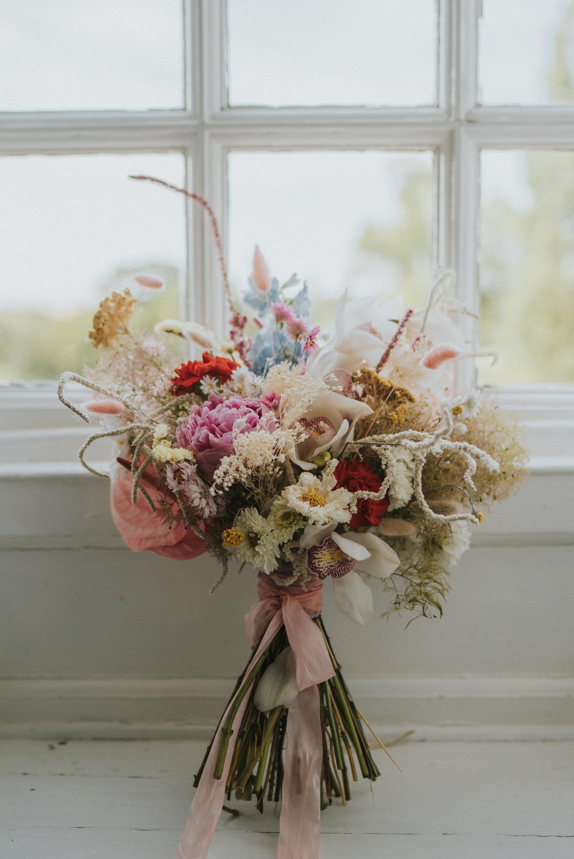 emi-Jack-boho-diy-wedding-eggington-house-grace-elizabeth-colchester-essex-alternative-wedding-photographer-suffolk-norfolk-devon (3 of 56).jpg