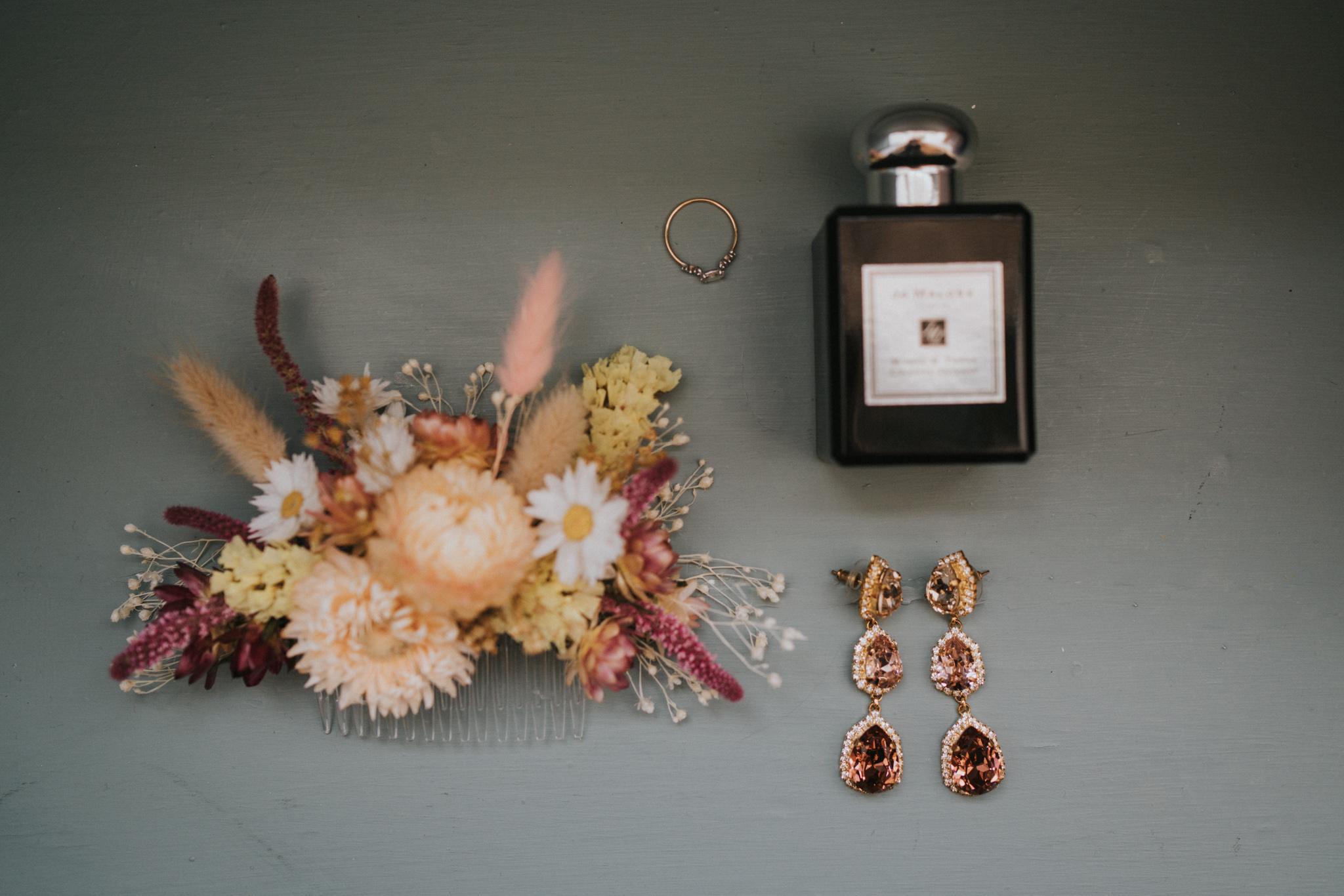 emi-Jack-boho-diy-wedding-eggington-house-grace-elizabeth-colchester-essex-alternative-wedding-photographer-suffolk-norfolk-devon (6 of 56).jpg