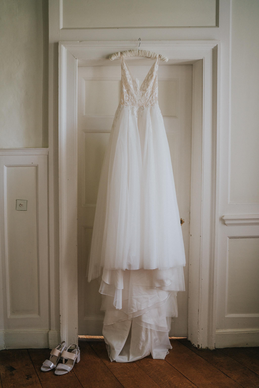 emi-Jack-boho-diy-wedding-eggington-house-grace-elizabeth-colchester-essex-alternative-wedding-photographer-suffolk-norfolk-devon (5 of 56).jpg
