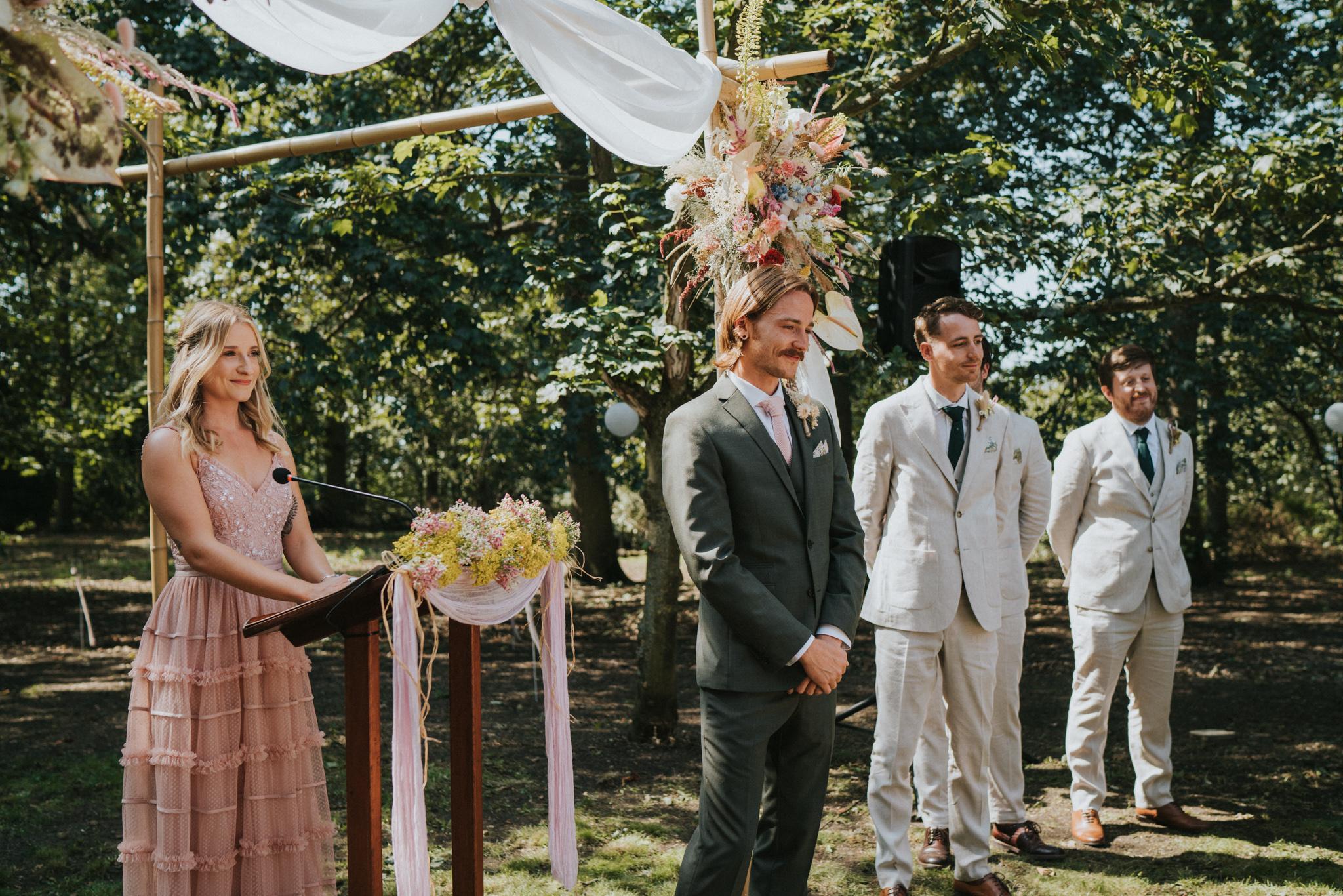 emi-Jack-boho-diy-wedding-eggington-house-grace-elizabeth-colchester-essex-alternative-wedding-photographer-suffolk-norfolk-devon (11 of 56).jpg