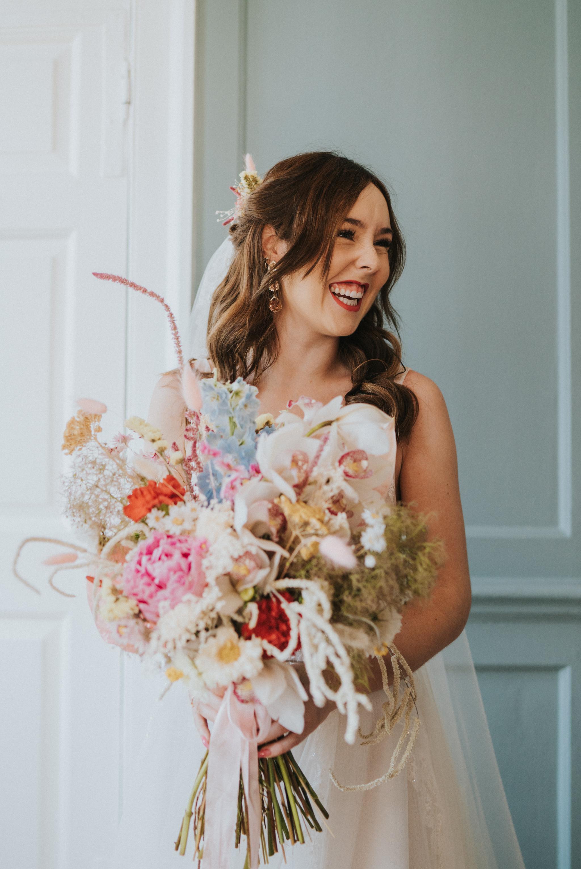 emi-Jack-boho-diy-wedding-eggington-house-grace-elizabeth-colchester-essex-alternative-wedding-photographer-suffolk-norfolk-devon (10 of 56).jpg