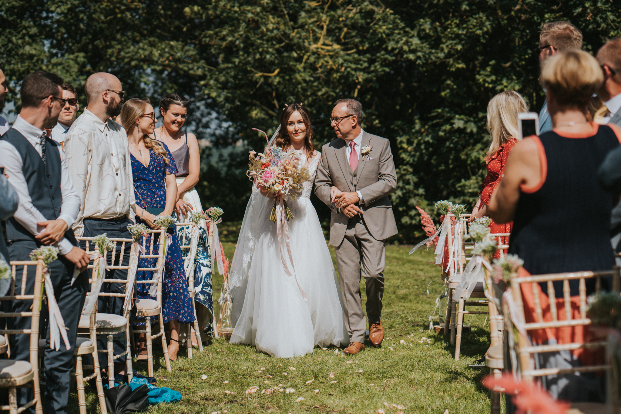 emi-Jack-boho-diy-wedding-eggington-house-grace-elizabeth-colchester-essex-alternative-wedding-photographer-suffolk-norfolk-devon (12 of 56).jpg