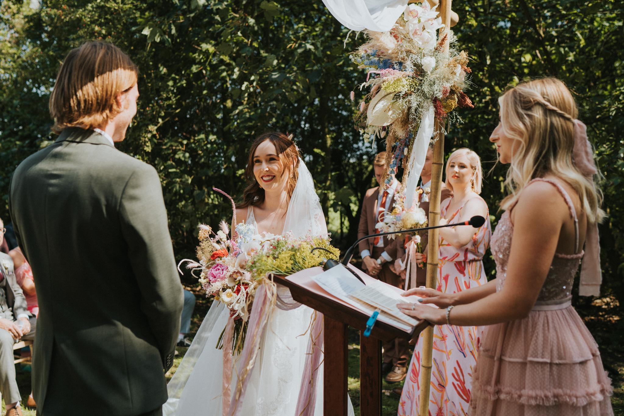emi-Jack-boho-diy-wedding-eggington-house-grace-elizabeth-colchester-essex-alternative-wedding-photographer-suffolk-norfolk-devon (13 of 56).jpg
