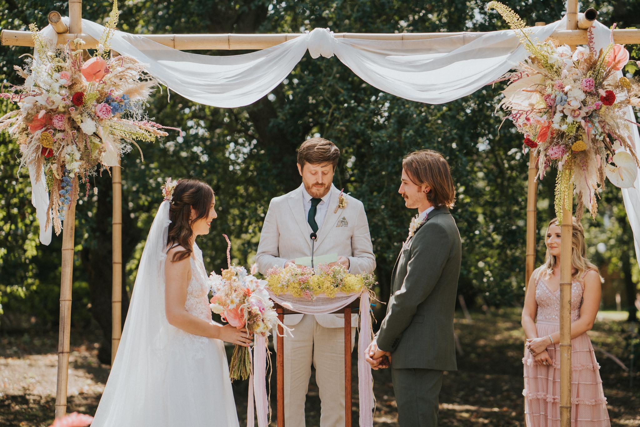 emi-Jack-boho-diy-wedding-eggington-house-grace-elizabeth-colchester-essex-alternative-wedding-photographer-suffolk-norfolk-devon (15 of 56).jpg