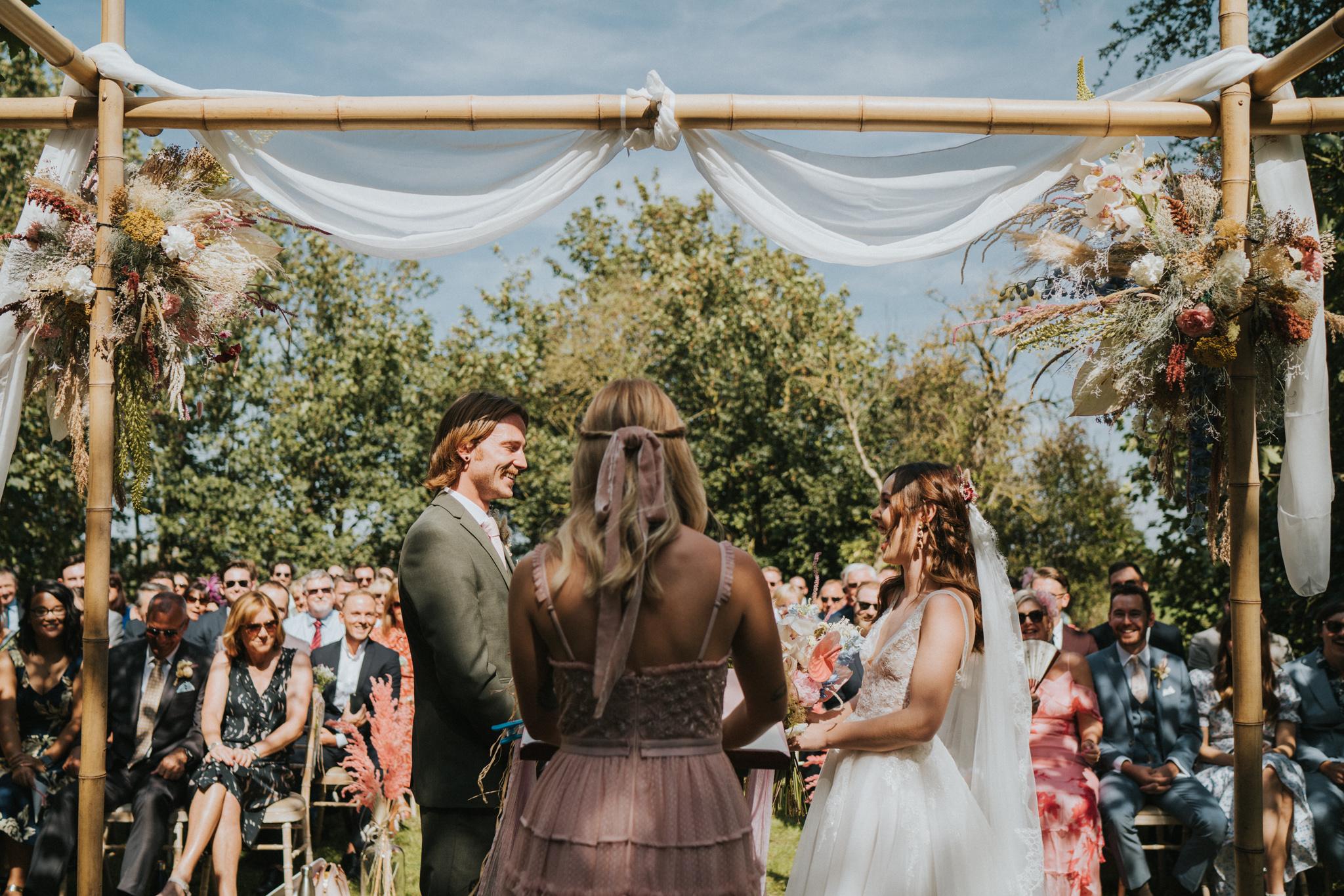 emi-Jack-boho-diy-wedding-eggington-house-grace-elizabeth-colchester-essex-alternative-wedding-photographer-suffolk-norfolk-devon (14 of 56).jpg