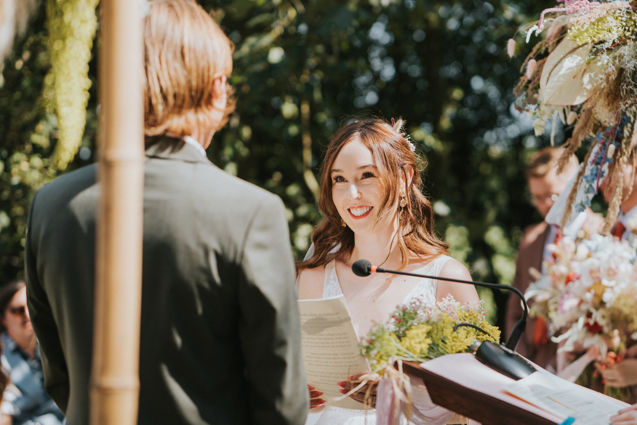 emi-Jack-boho-diy-wedding-eggington-house-grace-elizabeth-colchester-essex-alternative-wedding-photographer-suffolk-norfolk-devon (16 of 56).jpg