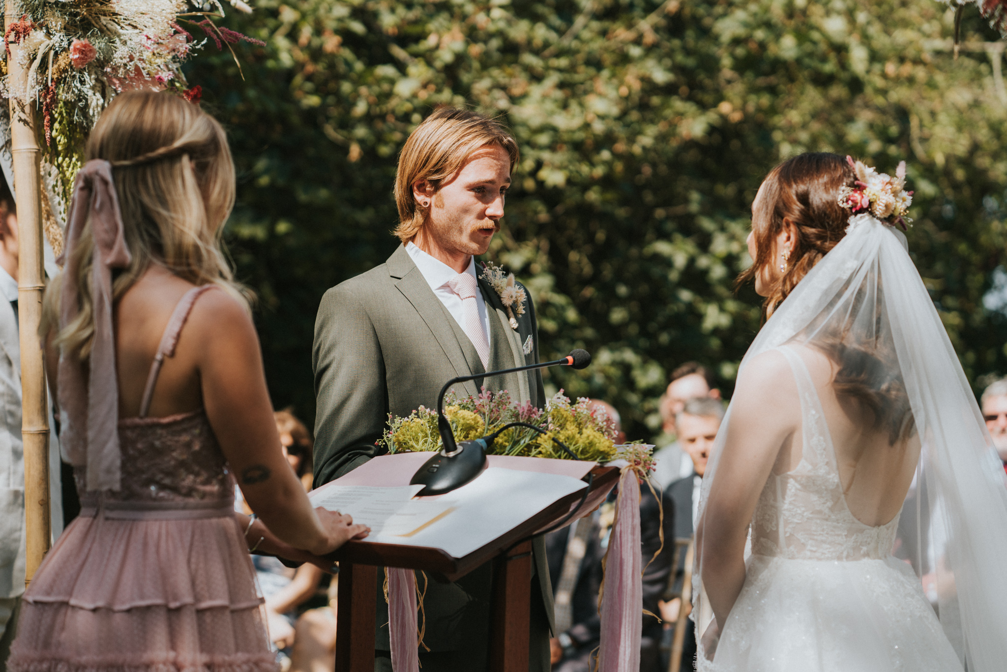 emi-Jack-boho-diy-wedding-eggington-house-grace-elizabeth-colchester-essex-alternative-wedding-photographer-suffolk-norfolk-devon (17 of 56).jpg