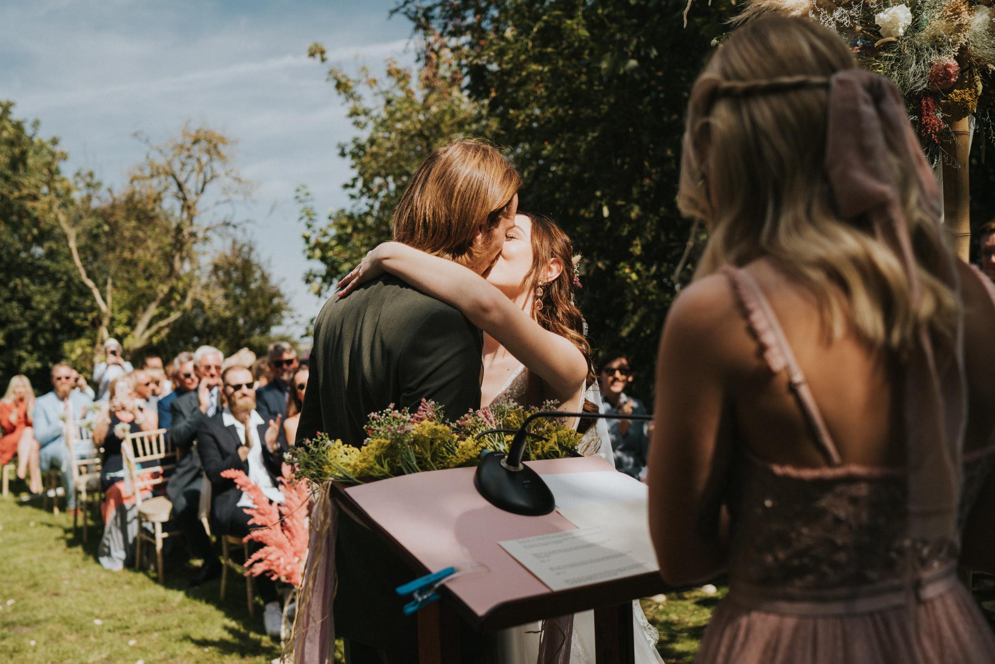 emi-Jack-boho-diy-wedding-eggington-house-grace-elizabeth-colchester-essex-alternative-wedding-photographer-suffolk-norfolk-devon (18 of 56).jpg