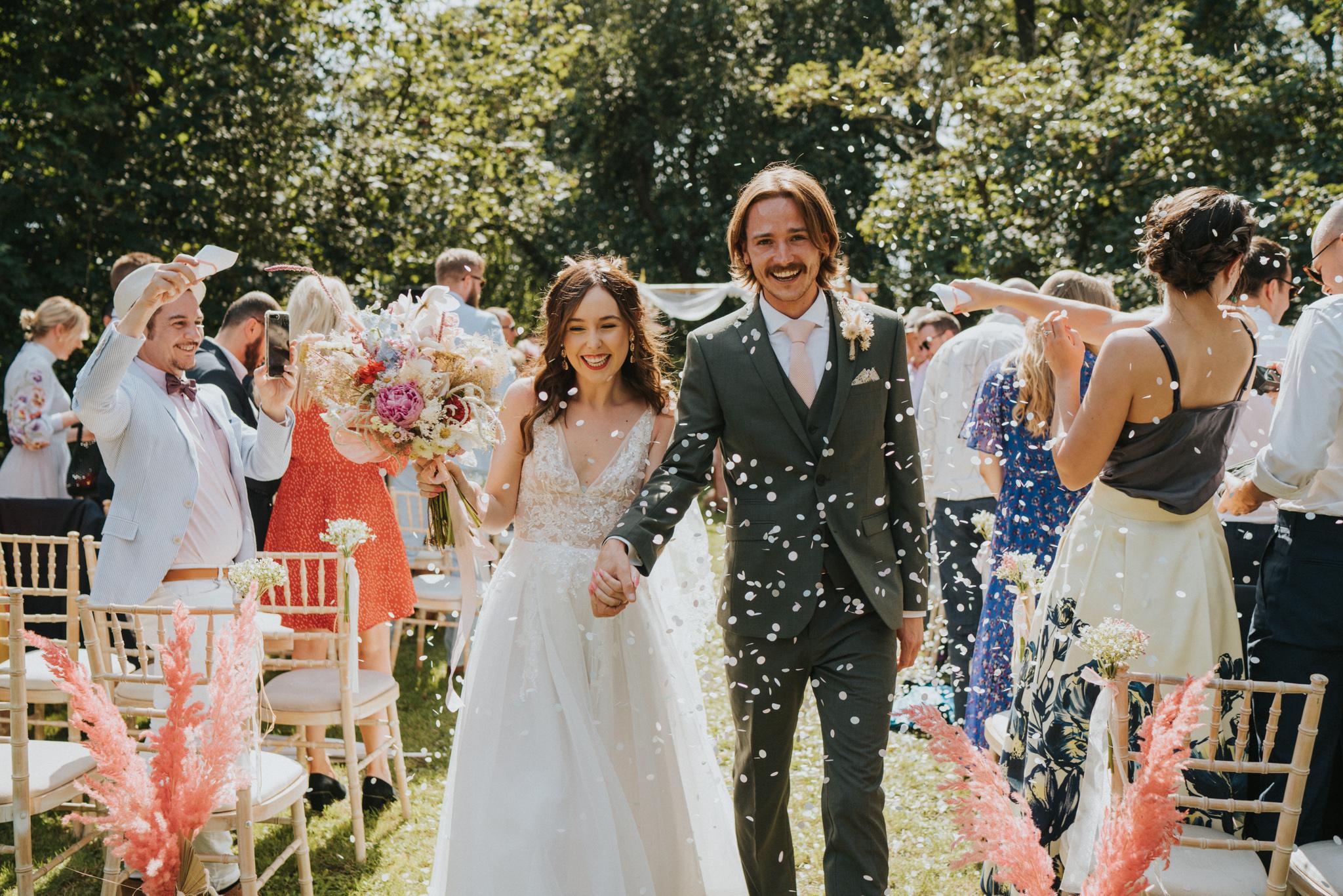 emi-Jack-boho-diy-wedding-eggington-house-grace-elizabeth-colchester-essex-alternative-wedding-photographer-suffolk-norfolk-devon (19 of 56).jpg