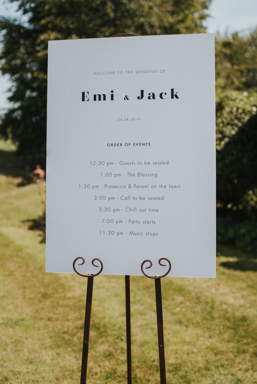 emi-Jack-boho-diy-wedding-eggington-house-grace-elizabeth-colchester-essex-alternative-wedding-photographer-suffolk-norfolk-devon (21 of 56).jpg