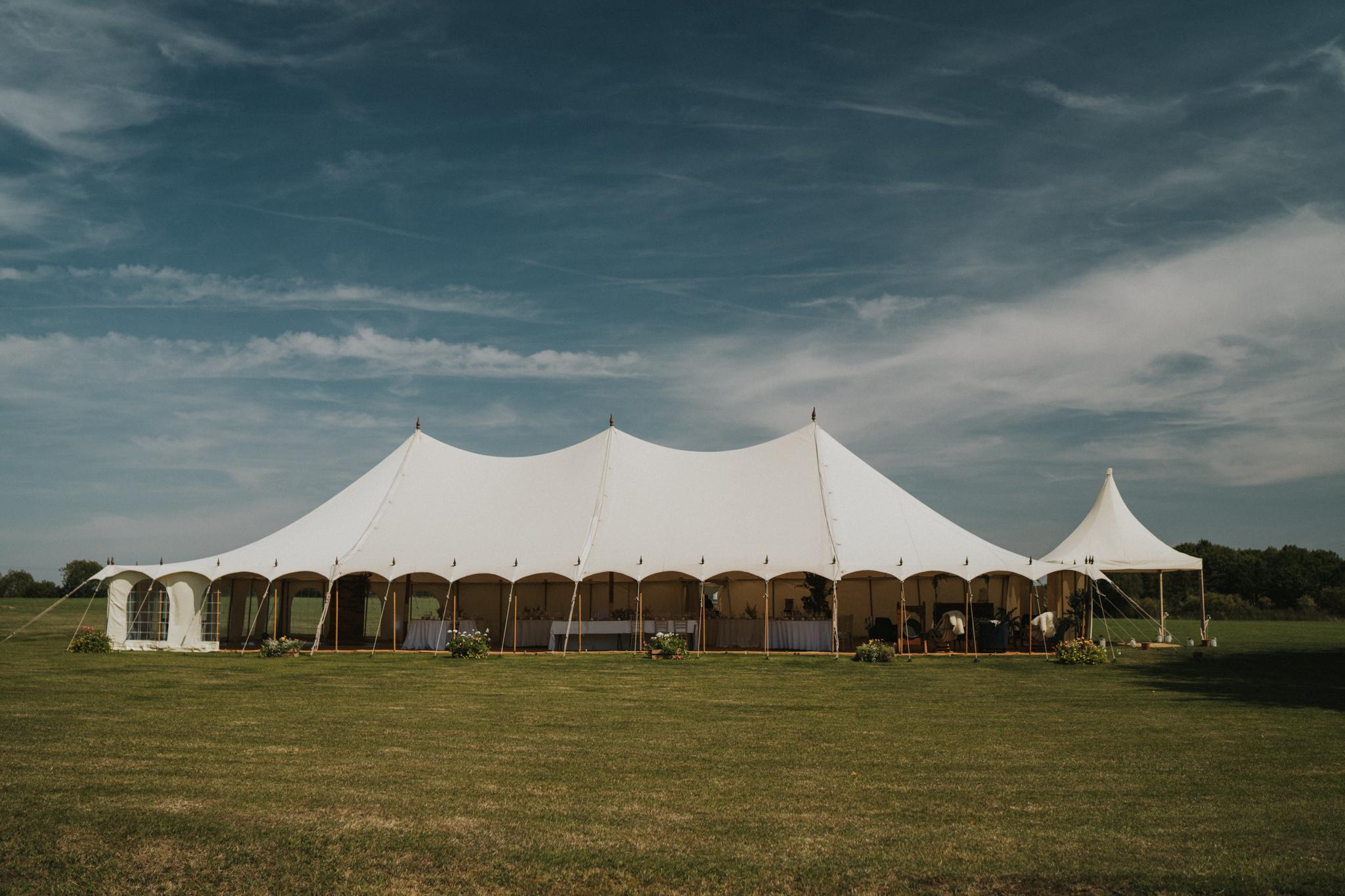 emi-Jack-boho-diy-wedding-eggington-house-grace-elizabeth-colchester-essex-alternative-wedding-photographer-suffolk-norfolk-devon (22 of 56).jpg
