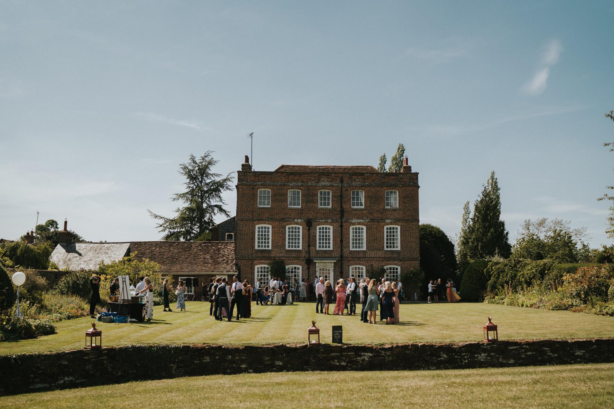 emi-Jack-boho-diy-wedding-eggington-house-grace-elizabeth-colchester-essex-alternative-wedding-photographer-suffolk-norfolk-devon (23 of 56).jpg