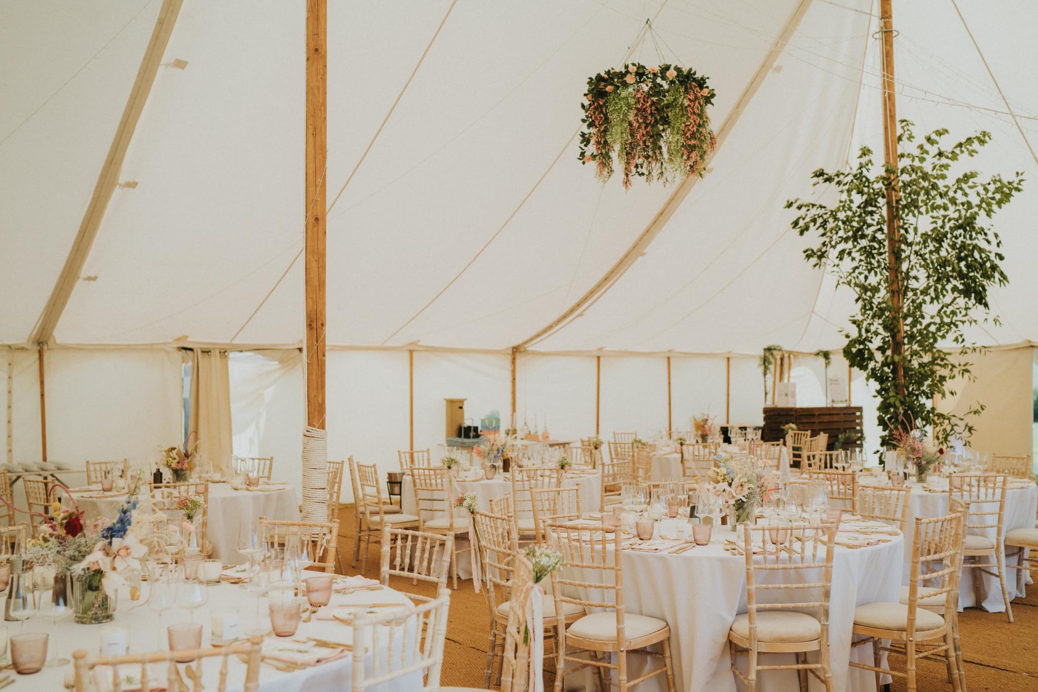 emi-Jack-boho-diy-wedding-eggington-house-grace-elizabeth-colchester-essex-alternative-wedding-photographer-suffolk-norfolk-devon (24 of 56).jpg