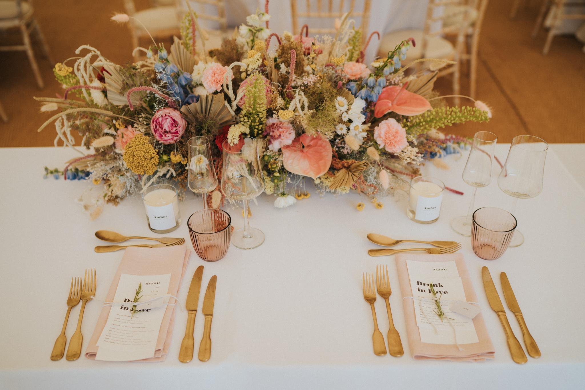 emi-Jack-boho-diy-wedding-eggington-house-grace-elizabeth-colchester-essex-alternative-wedding-photographer-suffolk-norfolk-devon (25 of 56).jpg