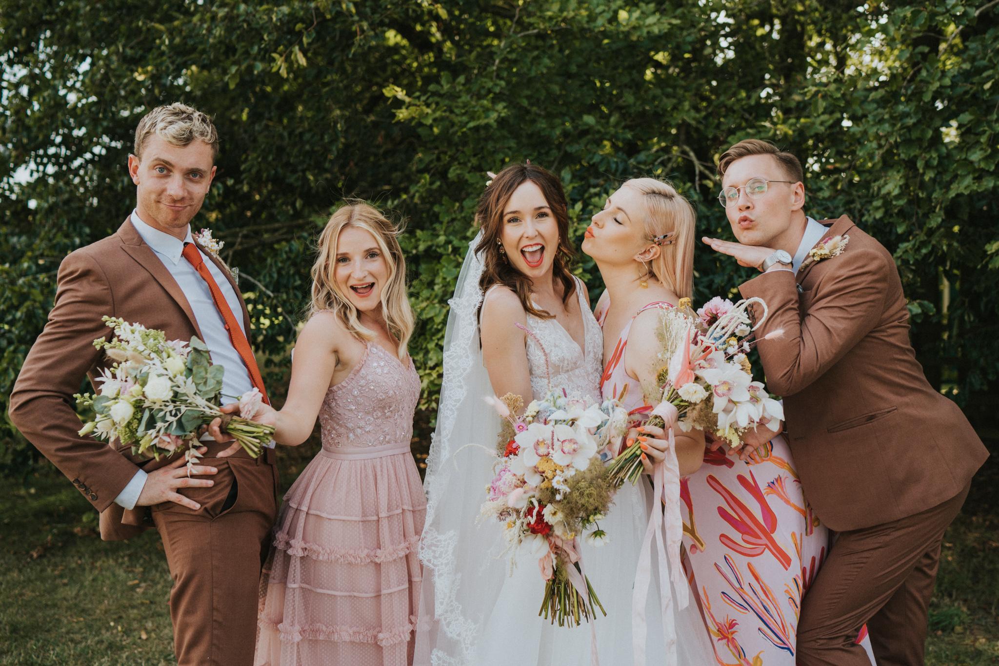 emi-Jack-boho-diy-wedding-eggington-house-grace-elizabeth-colchester-essex-alternative-wedding-photographer-suffolk-norfolk-devon (26 of 56).jpg
