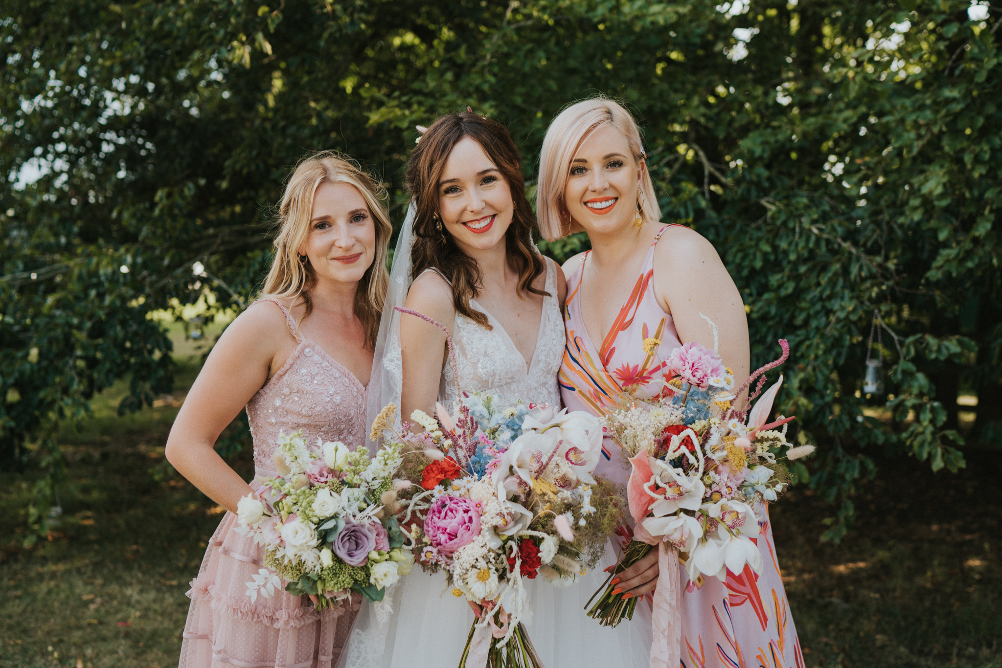emi-Jack-boho-diy-wedding-eggington-house-grace-elizabeth-colchester-essex-alternative-wedding-photographer-suffolk-norfolk-devon (27 of 56).jpg