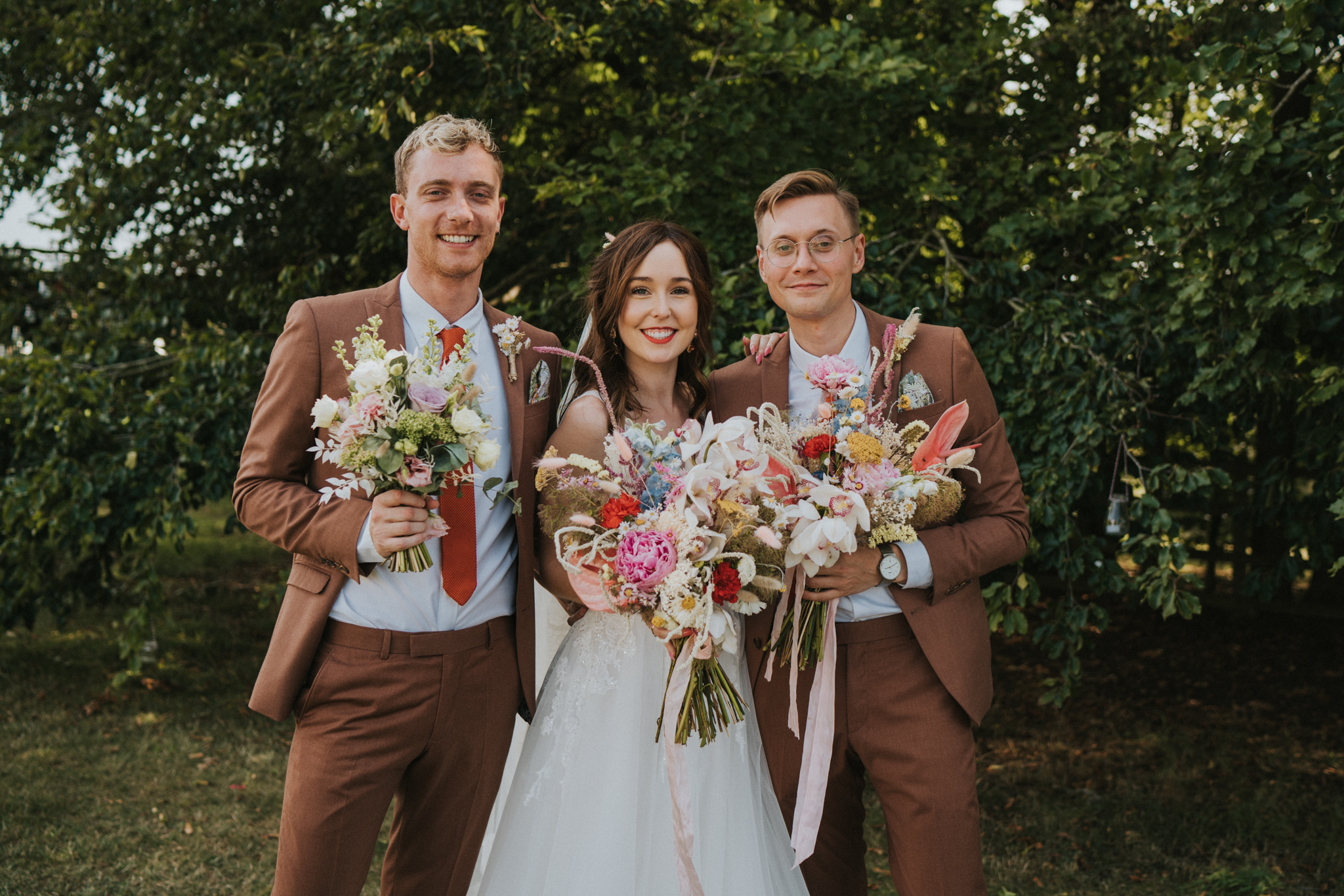 emi-Jack-boho-diy-wedding-eggington-house-grace-elizabeth-colchester-essex-alternative-wedding-photographer-suffolk-norfolk-devon (28 of 56).jpg