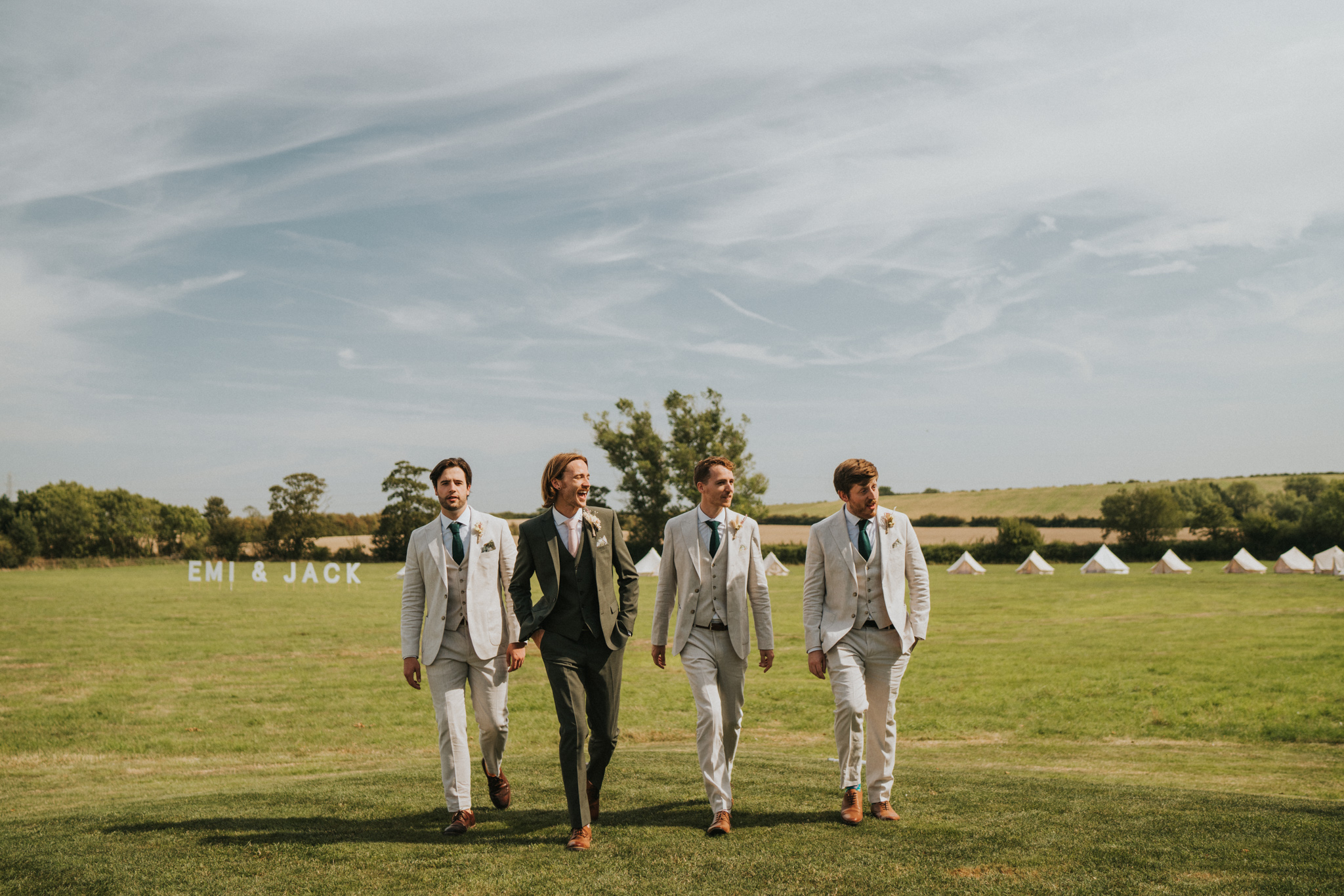 emi-Jack-boho-diy-wedding-eggington-house-grace-elizabeth-colchester-essex-alternative-wedding-photographer-suffolk-norfolk-devon (29 of 56).jpg