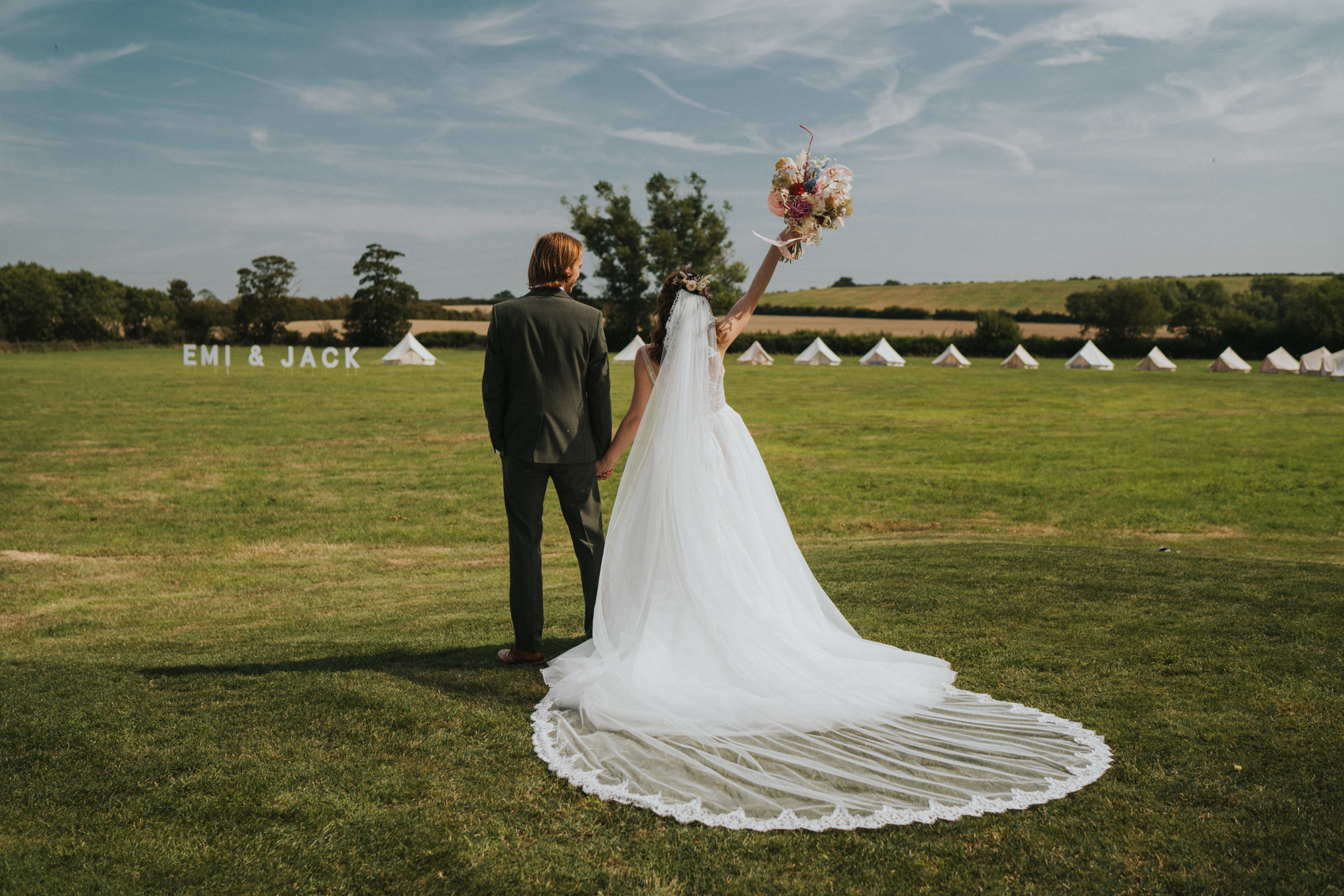 emi-Jack-boho-diy-wedding-eggington-house-grace-elizabeth-colchester-essex-alternative-wedding-photographer-suffolk-norfolk-devon (30 of 56).jpg