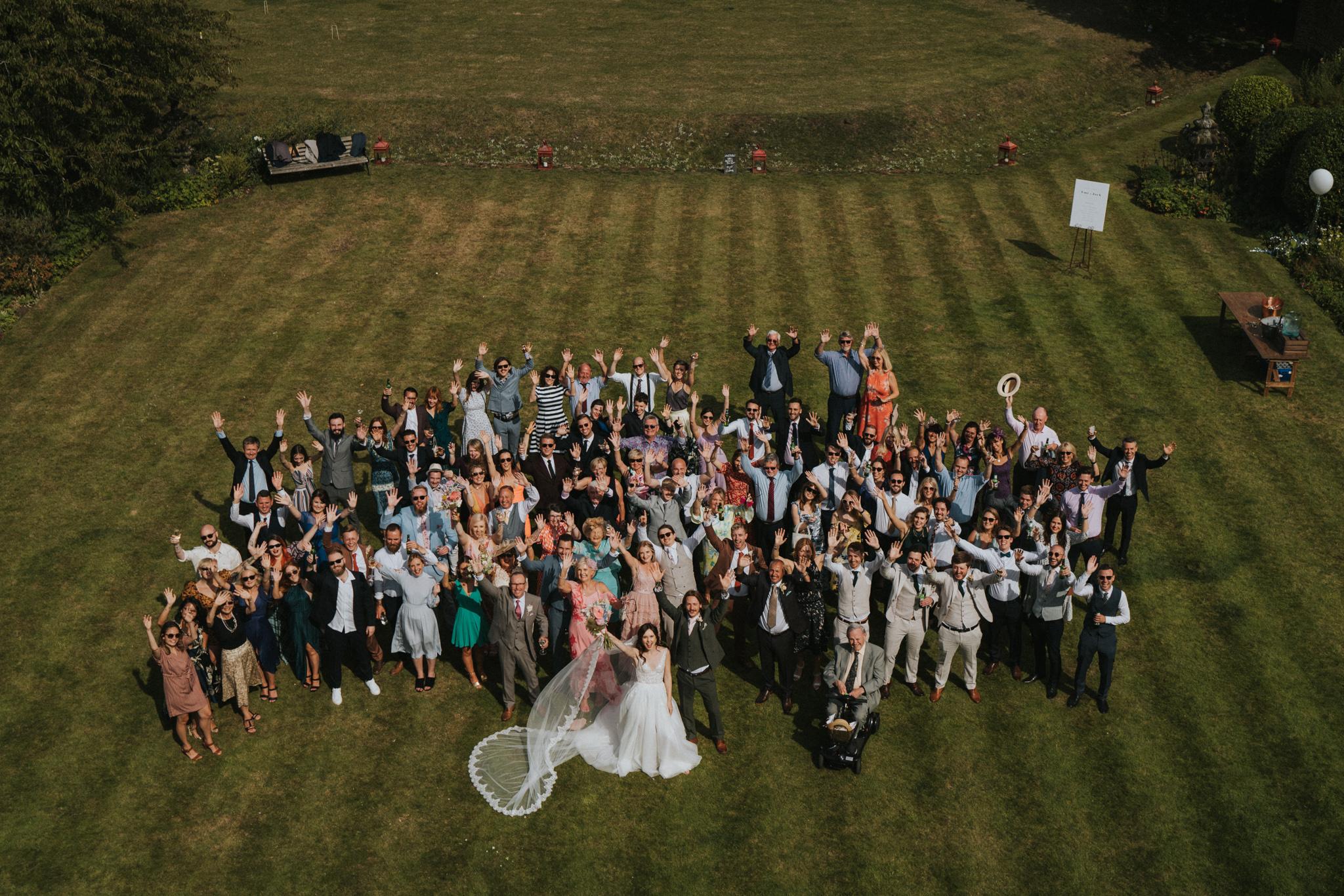 emi-Jack-boho-diy-wedding-eggington-house-grace-elizabeth-colchester-essex-alternative-wedding-photographer-suffolk-norfolk-devon (31 of 56).jpg