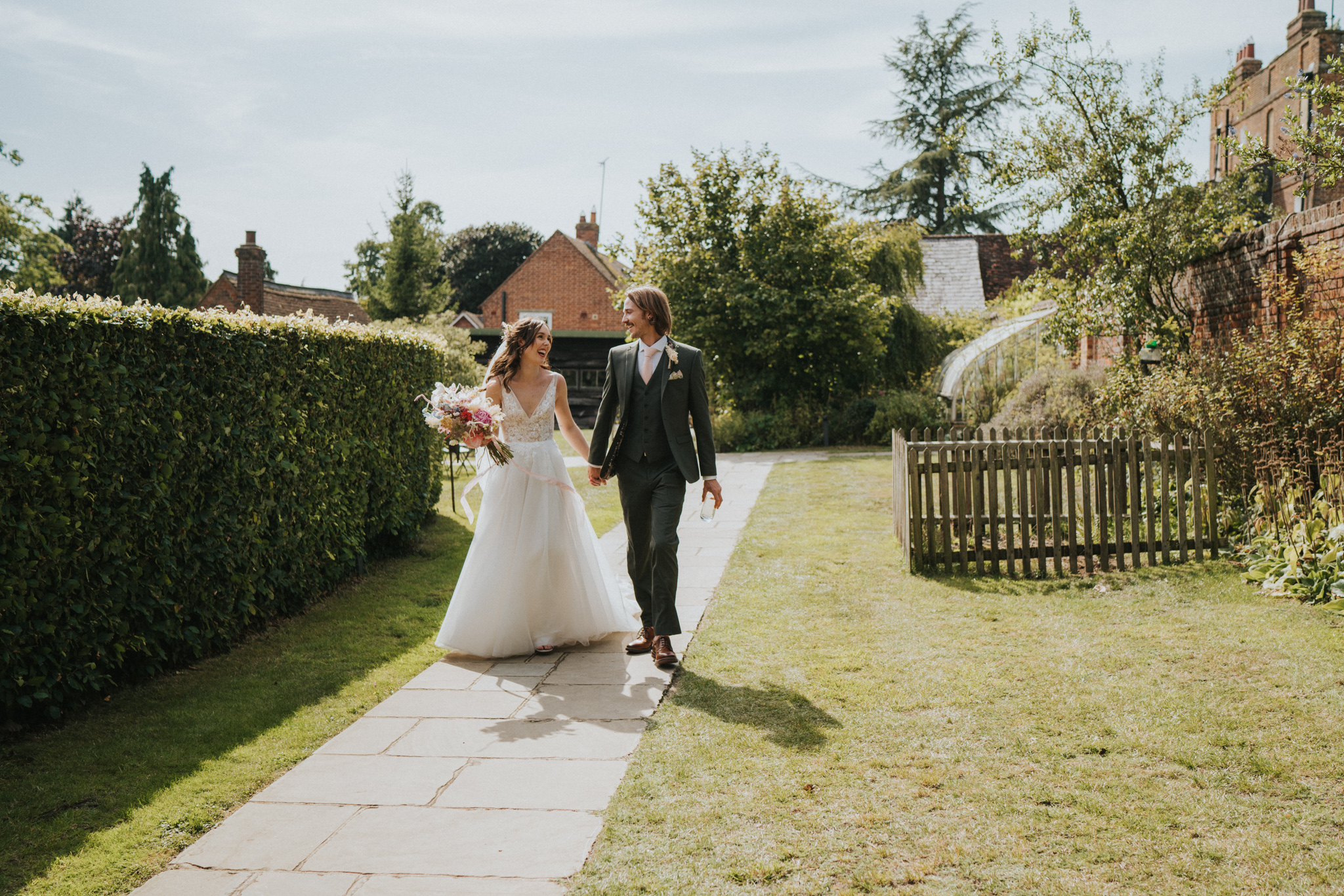 emi-Jack-boho-diy-wedding-eggington-house-grace-elizabeth-colchester-essex-alternative-wedding-photographer-suffolk-norfolk-devon (33 of 56).jpg