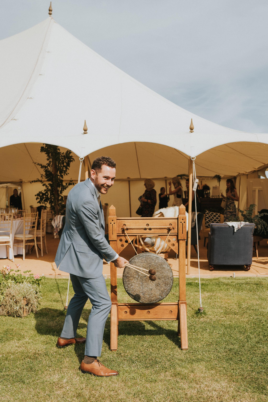 emi-Jack-boho-diy-wedding-eggington-house-grace-elizabeth-colchester-essex-alternative-wedding-photographer-suffolk-norfolk-devon (32 of 56).jpg