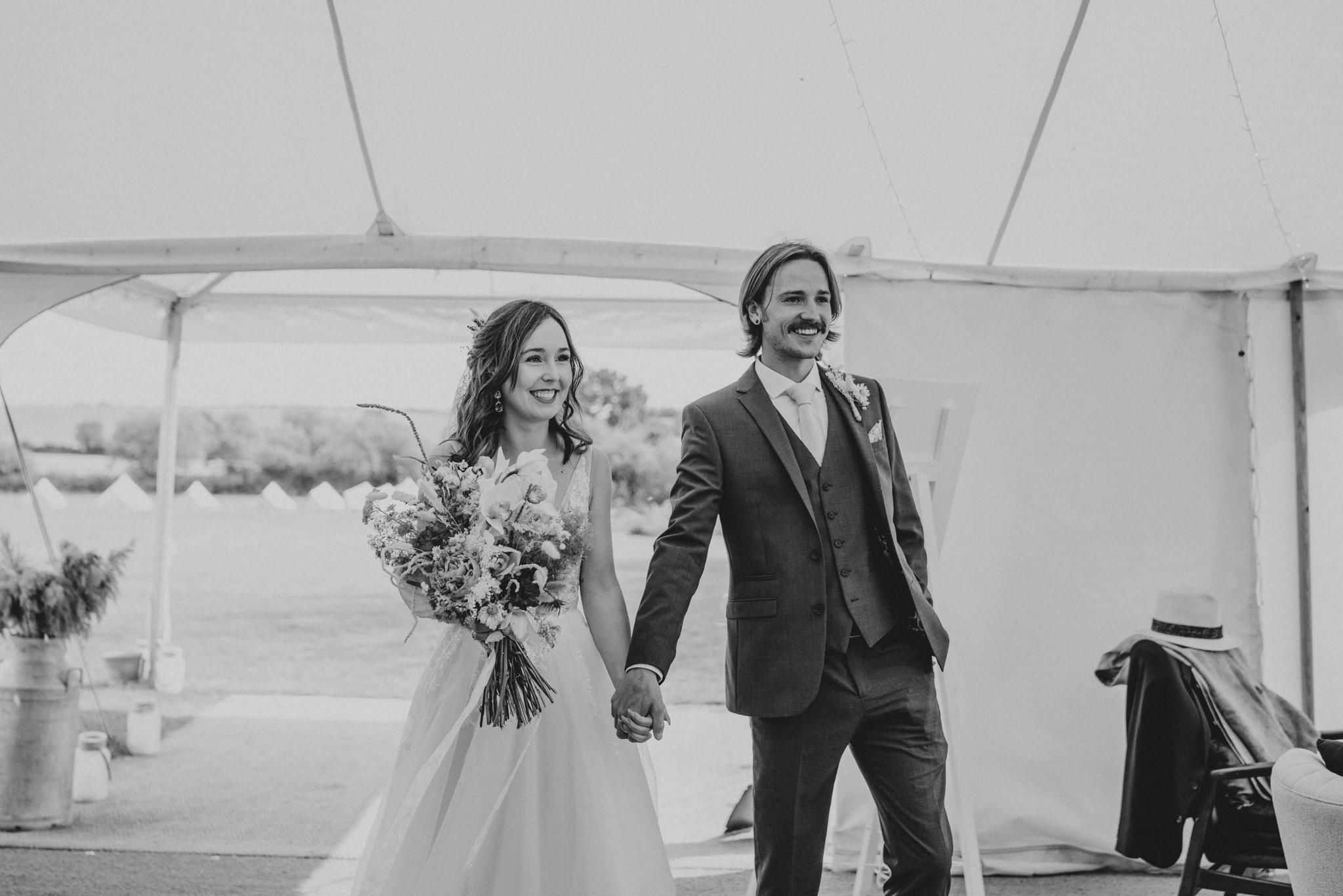 emi-Jack-boho-diy-wedding-eggington-house-grace-elizabeth-colchester-essex-alternative-wedding-photographer-suffolk-norfolk-devon (35 of 56).jpg