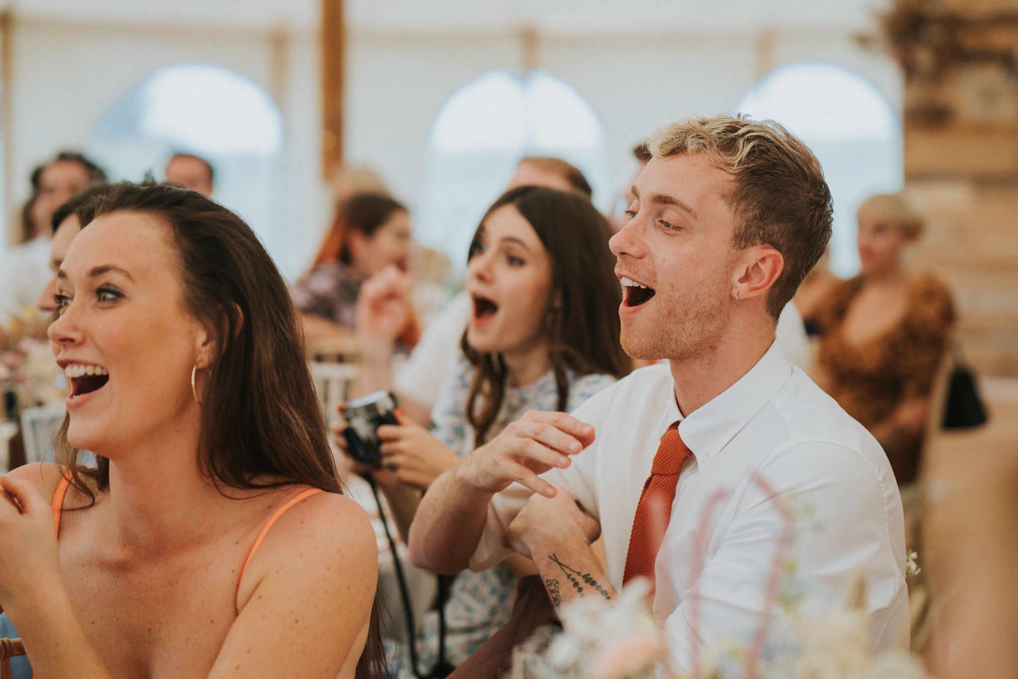 emi-Jack-boho-diy-wedding-eggington-house-grace-elizabeth-colchester-essex-alternative-wedding-photographer-suffolk-norfolk-devon (36 of 56).jpg