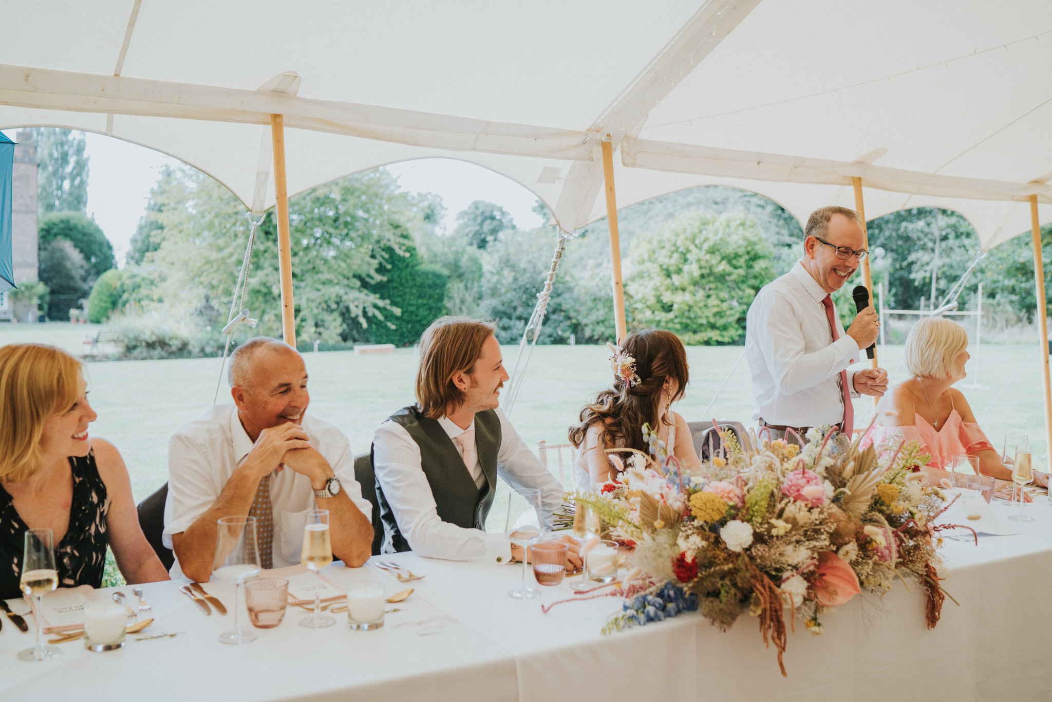 emi-Jack-boho-diy-wedding-eggington-house-grace-elizabeth-colchester-essex-alternative-wedding-photographer-suffolk-norfolk-devon (37 of 56).jpg