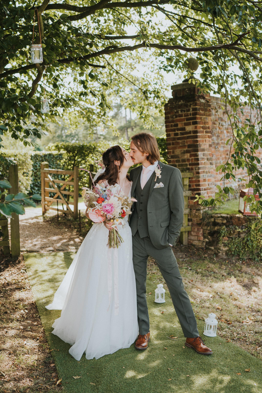 emi-Jack-boho-diy-wedding-eggington-house-grace-elizabeth-colchester-essex-alternative-wedding-photographer-suffolk-norfolk-devon (34 of 56).jpg