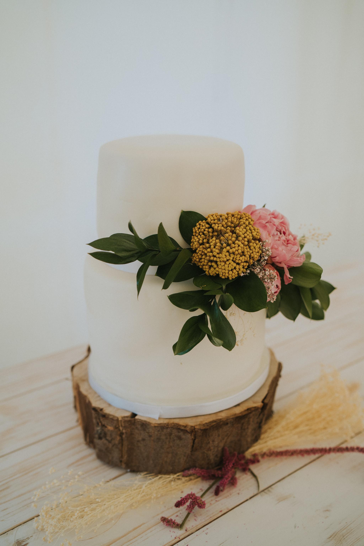 emi-Jack-boho-diy-wedding-eggington-house-grace-elizabeth-colchester-essex-alternative-wedding-photographer-suffolk-norfolk-devon (40 of 56).jpg
