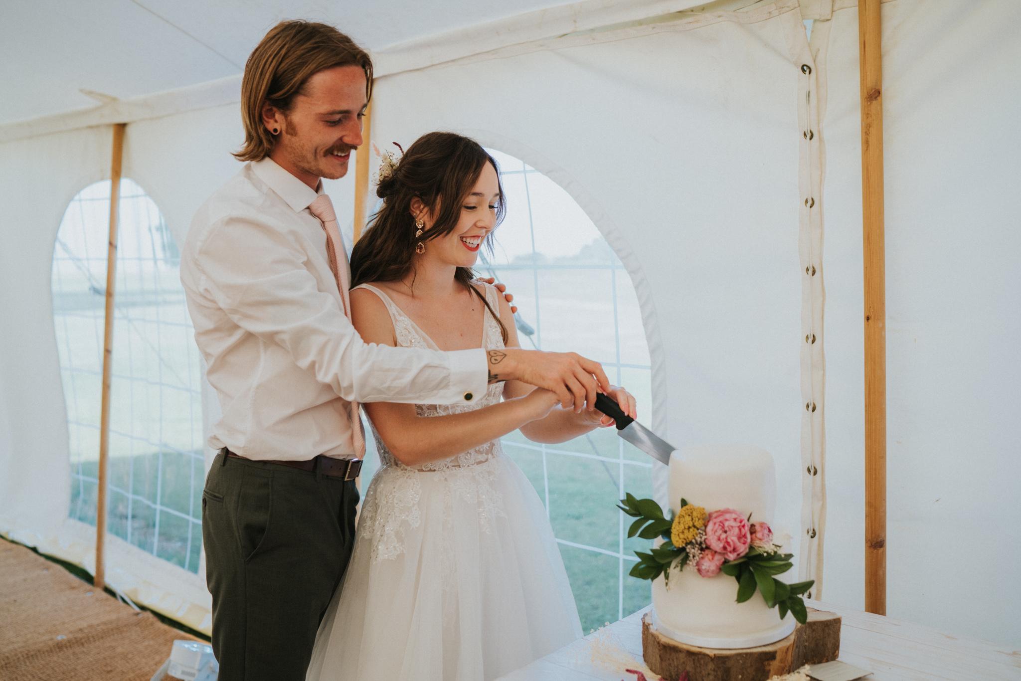 emi-Jack-boho-diy-wedding-eggington-house-grace-elizabeth-colchester-essex-alternative-wedding-photographer-suffolk-norfolk-devon (42 of 56).jpg