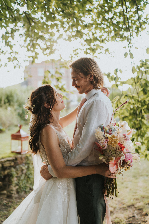 emi-Jack-boho-diy-wedding-eggington-house-grace-elizabeth-colchester-essex-alternative-wedding-photographer-suffolk-norfolk-devon (44 of 56).jpg